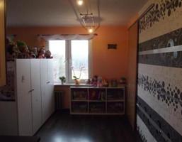 Mieszkanie na sprzedaż, Zabrze Biskupice, 39 m²
