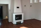 Mieszkanie na sprzedaż, Gliwice Śródmieście, 154 m²
