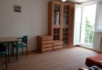 Kawalerka do wynajęcia, Gliwice Kochanowskiego, 32 m²