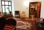 Mieszkanie na sprzedaż, Gliwice Zwycięstwa, 89 m²