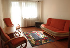 Mieszkanie na sprzedaż, Gliwice Kolejarzy, 60 m²