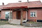 Dom na sprzedaż, Pilchowice Karola Miarki, 200 m²