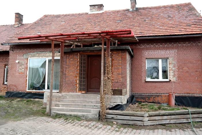 Dom na sprzedaż, Pilchowice Karola Miarki, 200 m² | Morizon.pl | 4599