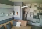 Mieszkanie na sprzedaż, Zabrze Zaborze, 39 m²