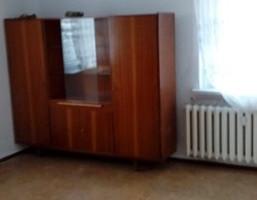 Mieszkanie na sprzedaż, Zabrze Stefana Czarnieckiego, 58 m²