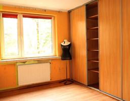 Mieszkanie na sprzedaż, Zabrze Opolska, 64 m²
