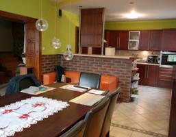 Dom na sprzedaż, Gliwice Zatorze, 360 m²