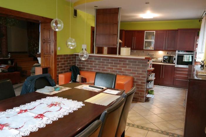 Dom na sprzedaż, Gliwice Zatorze, 360 m² | Morizon.pl | 4974