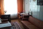 Mieszkanie na sprzedaż, Pyskowice Fryderyka Chopina, 67 m²