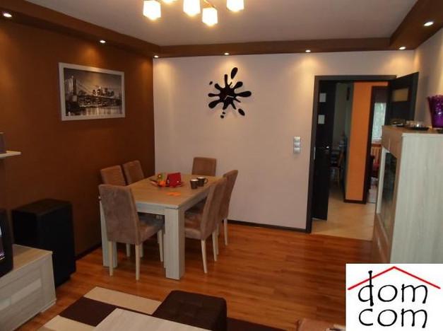 Mieszkanie na sprzedaż, Gliwice Łabędy, 73 m² | Morizon.pl | 3625