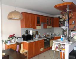 Mieszkanie na sprzedaż, Gliwice Szobiszowice, 71 m²