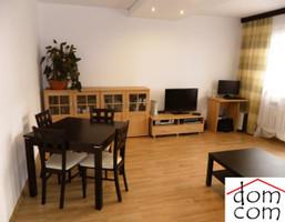 Mieszkanie na sprzedaż, Zabrze Gdańska, 63 m²