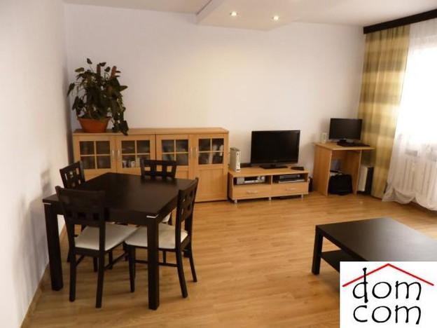 Mieszkanie na sprzedaż, Zabrze Gdańska, 63 m² | Morizon.pl | 1865