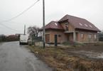 Działka na sprzedaż, Przyszowice Polna, 6278 m²
