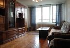 Mieszkanie do wynajęcia, Gliwice Sikornik, 41 m²