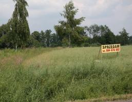 Działka na sprzedaż, Paszkówka, 2000 m²