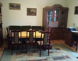 Mieszkanie na sprzedaż, Gliwice Trynek, 94 m²