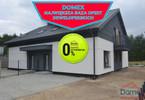 Dom na sprzedaż, Grodzisk Mazowiecki, 145 m²