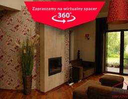 Dom na sprzedaż, Grodzisk Mazowiecki, 206 m²