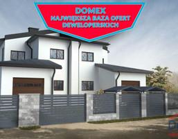 Dom na sprzedaż, Grodzisk Mazowiecki, 114 m²