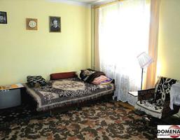 Dom na sprzedaż, Białystok Skorupy, 85 m²