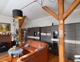 Mieszkanie na sprzedaż, Białystok Mickiewicza, 82 m²