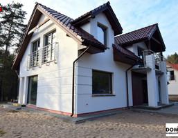 Dom na sprzedaż, Jurowce, 131 m²