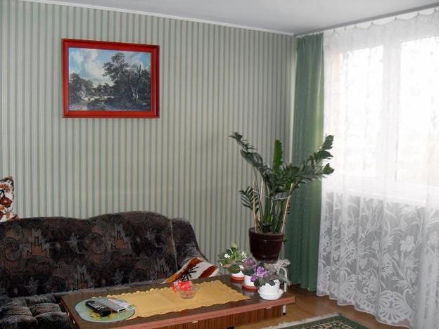 Mieszkanie na sprzedaż, Legnica Łowicka, 64 m² | Morizon.pl | 1748