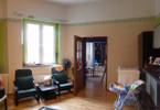 Mieszkanie na sprzedaż, Legnica Złotoryjska, 67 m²