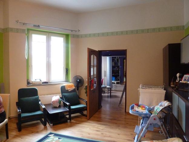 Mieszkanie na sprzedaż, Legnica Złotoryjska, 67 m² | Morizon.pl | 1894