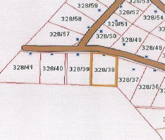 Działka na sprzedaż, Legnica, 1935 m² | Morizon.pl | 0147