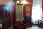 Mieszkanie na sprzedaż, Legnica Daszyńskiego, 86 m²