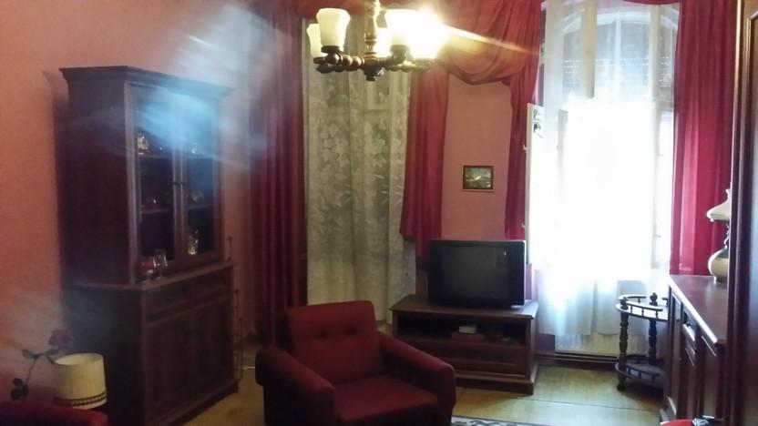 Mieszkanie na sprzedaż, Legnica Daszyńskiego, 86 m² | Morizon.pl | 9863