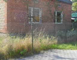 Dom na sprzedaż, Bełchatów, 93 m²