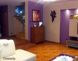 Dom na sprzedaż, Bełchatów Os. Przytorze, 180 m²