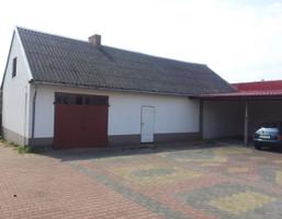 Dom na sprzedaż, Szczerców, 166 m²