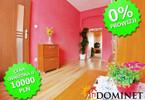 Mieszkanie na sprzedaż, Żagań Jana Pawła II, 38 m²