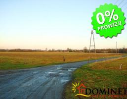 Działka na sprzedaż, Bukowina Bobrzańska, 23000 m²