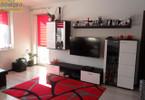 Mieszkanie na sprzedaż, Rzeszów Drabinianka, 46 m²