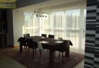 Dom na sprzedaż, Rzeszów Załęże, 350 m²