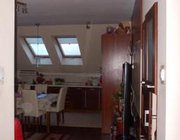 Mieszkanie na sprzedaż, Głogów Małopolski, 46 m²