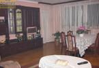 Dom na sprzedaż, Świlcza, 150 m²