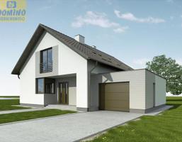 Dom na sprzedaż, Rzeszów Budziwój, 176 m²