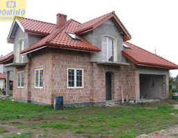 Dom na sprzedaż, Rzeszów Wilkowyja, 150 m²