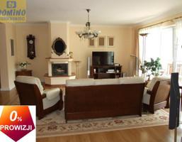 Dom na sprzedaż, Rzeszów Budziwój, 231 m²