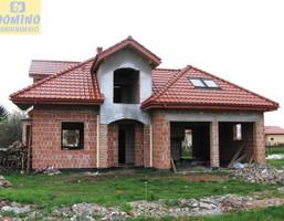Dom na sprzedaż, Rzeszów Wilkowyja, 160 m²