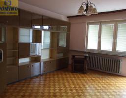 Mieszkanie na sprzedaż, Rzeszów Baranówka, 64 m²