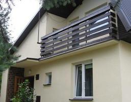 Dom na sprzedaż, Głogów Małopolski, 183 m²