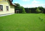 Dom na sprzedaż, Rzeszów Zalesie, 127 m²