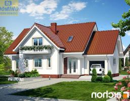 Dom na sprzedaż, Rzeszów Wilkowyja, 137 m²